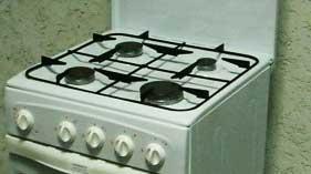 электрическая плита алеся инструкция - фото 3